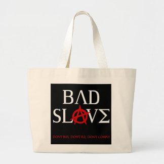 Bad Slave Bag