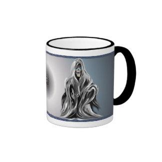 Bad Spirit Mug