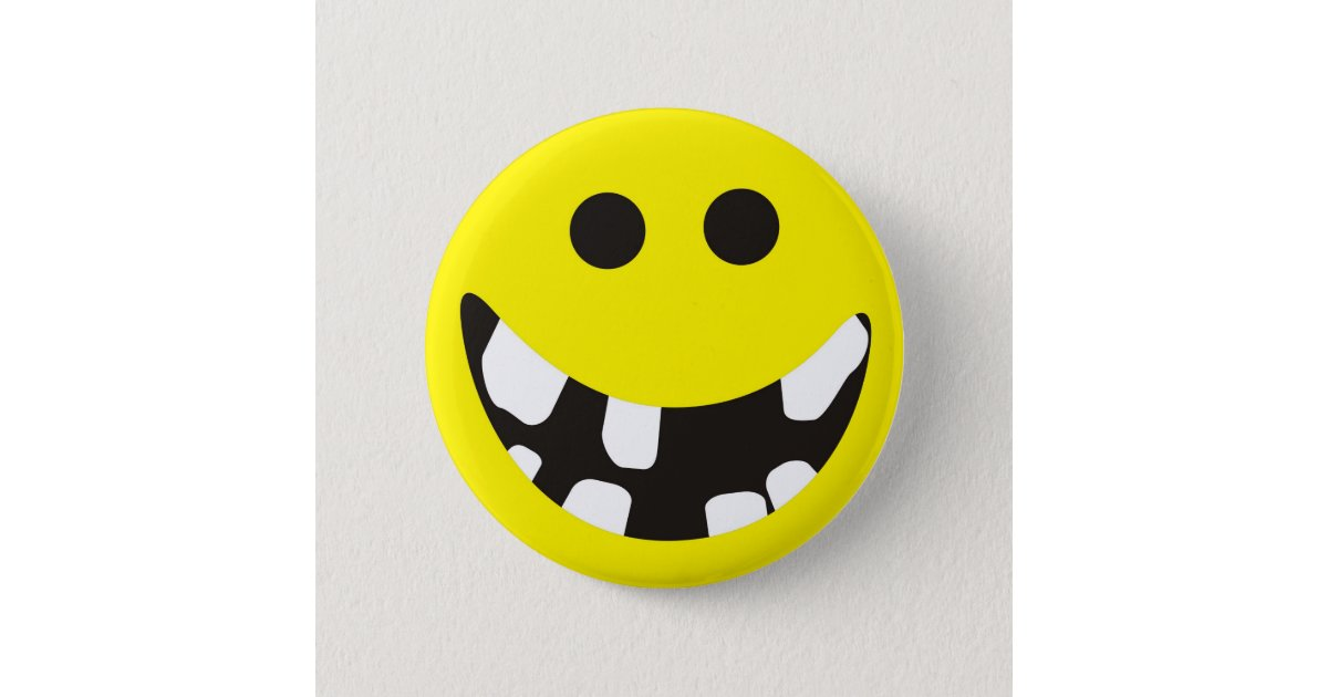 bad_teeth_smiley_button-rbb5728c022544eb09920b03cc1840008_k94rf_630
