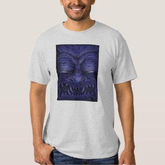 Bad Tiki T-Shirt