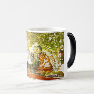 Bad Tink Magic Mug