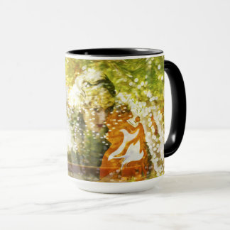 Bad Tink Mug design by deprise