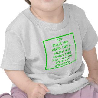 bad writing shirts