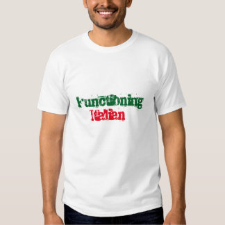 badaboom badabing shirt