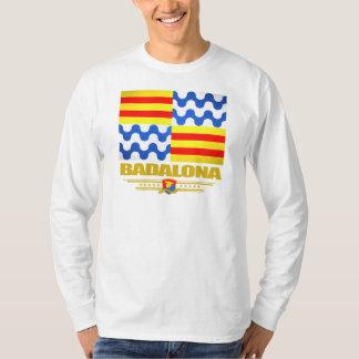 Badalona T-Shirt