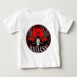 Badass Baby Clothes u0026 Apparel | Zazzle