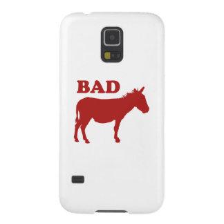 Badass Galaxy S5 Case