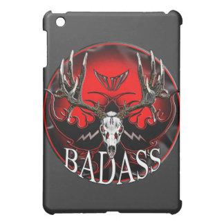 Badass Case For The iPad Mini