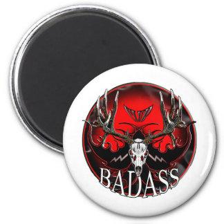Badass Magnet