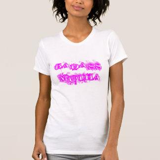 Badass Mutha Women's T-shirt