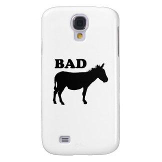 Badass Samsung S4 Case