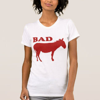 Badass T-shirts
