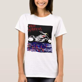 Badboy gear T-Shirt