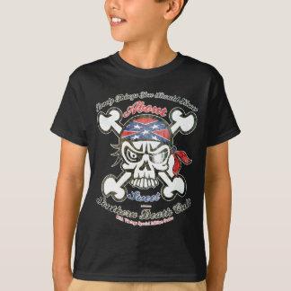 BADBOY THE USA EDITION T-Shirt