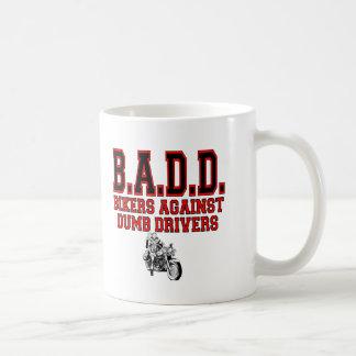 badd mug