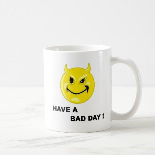 badday2 taza de café