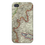Baden, Germany Covers For iPhone 4