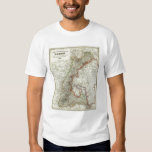 Baden, Germany T Shirt