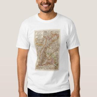 Baden Tee Shirt
