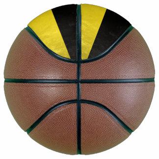 Baden-Württemberg Basketball
