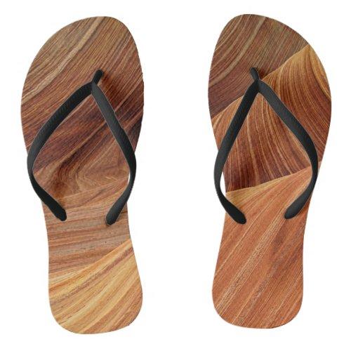 Badesandal Flip Flops Woody