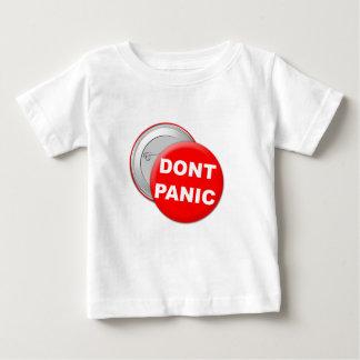 badge-686 t-shirt