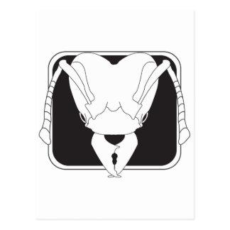 badge-ant postcard