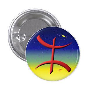 badge berbère button