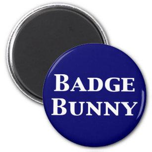 badge bunny dating sites er tinder en dating site eller hook up site