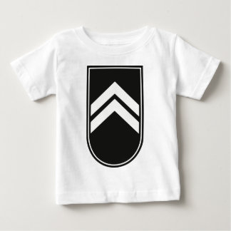 Badge honor badge baby T-Shirt