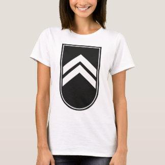 Badge honor badge T-Shirt