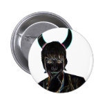 Badge Pinback Buttons