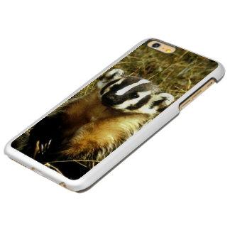 Badger Incipio Feather Shine iPhone 6 Plus Case
