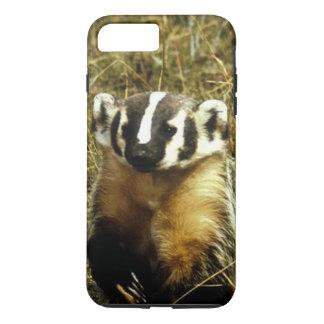 Badger iPhone 8 Plus/7 Plus Case