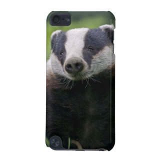 Badger iPod Touch Case
