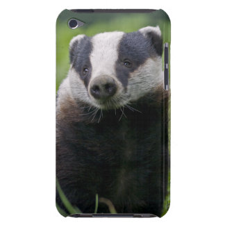 Badger iPod Touch Case-Mate Case
