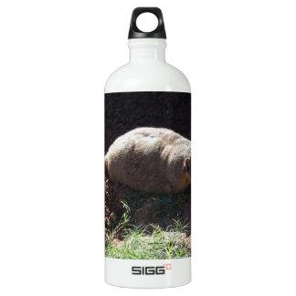 Badger SIGG Traveler 1.0L Water Bottle