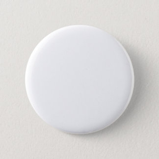 Badges various sizes and shapes pinback button