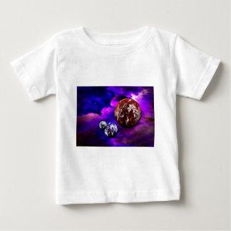 Badlands Baby T-Shirt