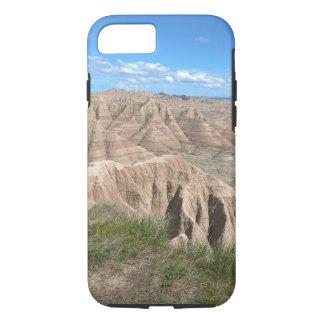 Badlands Eastern Loop iPhone 7 Case