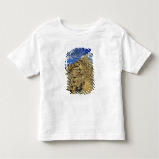 Badlands formations at Dinosaur Provincial Park 5 Toddler T-shirt