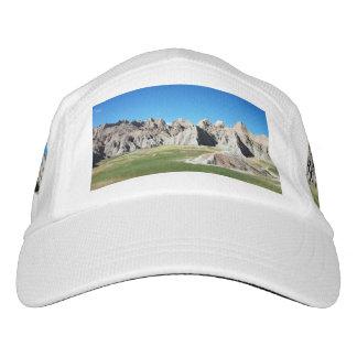 Badlands Headsweats Hat