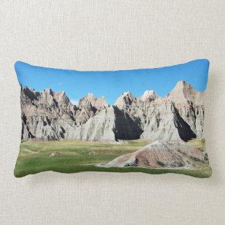 Badlands Lumbar Pillow