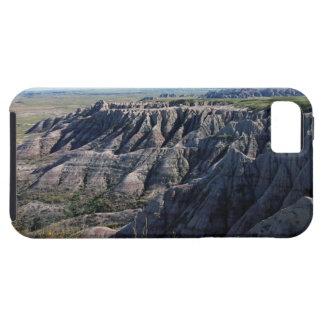 Badlands South Dakota iPhone SE/5/5s Case