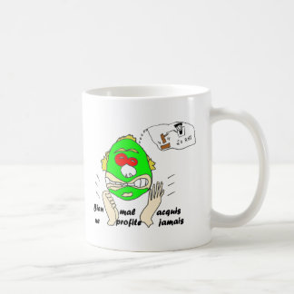 BADLY ACQUIS.png Coffee Mug