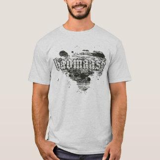 Badmaash T-Shirt