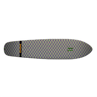 badmemrys signature deck skate decks