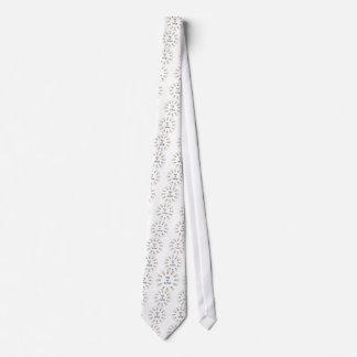 Badminton Ace Tie