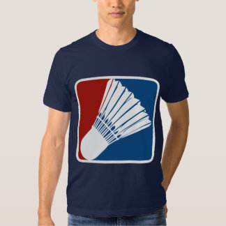 Badminton Major League Shirt