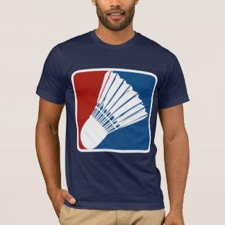 Badminton Major League T-Shirt